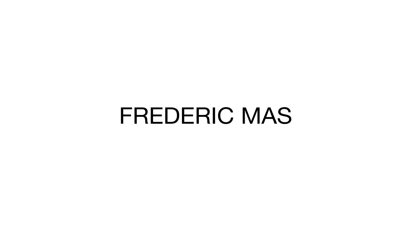 FREDERIC-MAS_WEBSITE-OPENING-PREVIEW_FLEUR-A-PROJECT-BY-FREDERIC-MAS_WOP_P01_N00_1364x768_WS